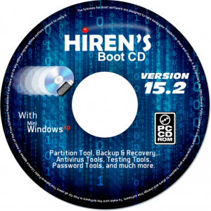 Hirens-BootCD-15.2-cd-rom-label