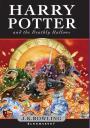 Harry Plotter 7