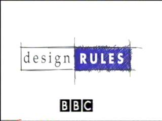I Am Watching Design Rules Made By Bbc Lately Always Thought Interior Is Useless Why Would Someone Spent Thousands Of Dollars To Create An
