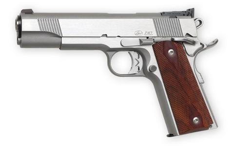 Dan Wesson PM7 1911