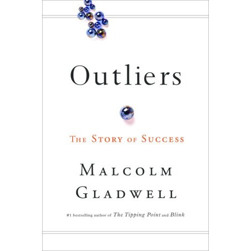 outliers the story to sucess essay Outliers - the story of success 6 pages 1394 words november 2014 saved essays save your essays here so you can locate them quickly.