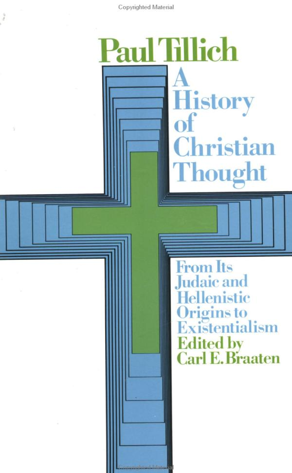 a history of christianity Christian history provides quality articles about the history of the christian church and is the official site of christian history magazine.