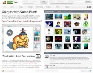 sumo-paint-online-image-editor_1243482197837