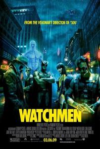 watchmen_poster16