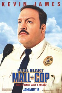 james-mall-cop
