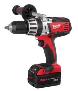 m18-drill