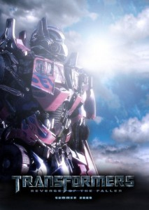 transformers-2-poster