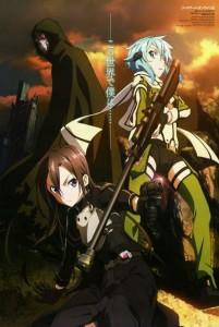 sword-art-online-gun-gale-online-art-001-614x917