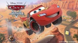 Cars_520x292_nostoresbadges