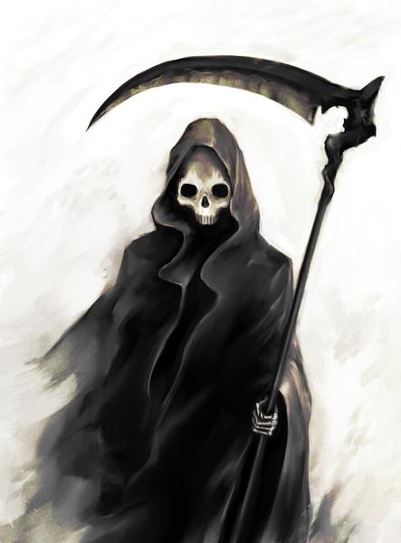 死亡經驗- 哲子戲Philosophist's...