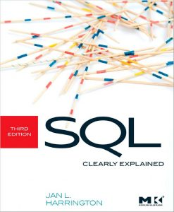 sqlclearlyexplained