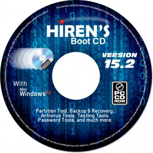 Hirens-BootCD-15.2-cd-rom-label