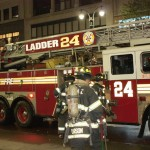 Ladder 24