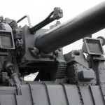 Anti-air turret