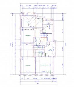 ewart_ground_floor