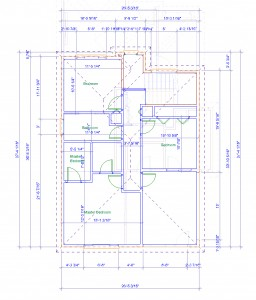 ewart_second_floor