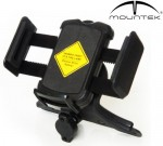 Mountek MK5000 CD Slot Mount