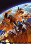 RX-178 Gundam Mk.II