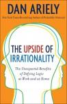 theupsideofirrationality2