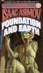 foundation-and-earth-_-isaac-asimov