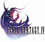Final Fantasy 4 最終幻想4