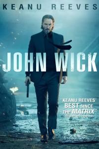 john-wick-2014-06