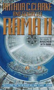 Rama II